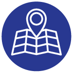 roadbooks img-icon-7
